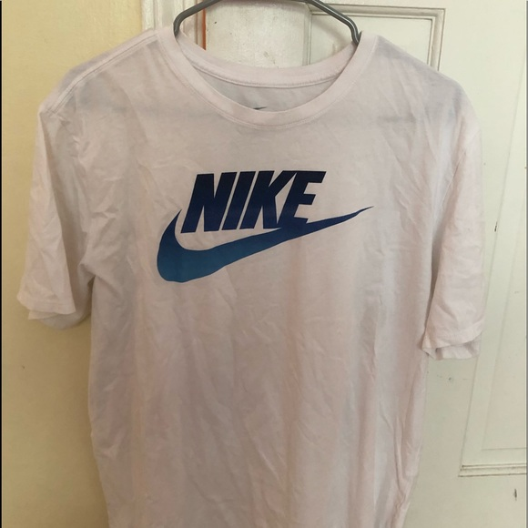 buy popular best prices look good shoes sale kids XL nike T-shirt